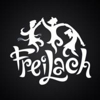 Freilach Band
