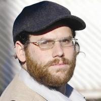 Aaron Razel