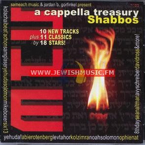 Shabbos