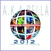 סיכום השנה 2012