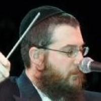 Yochi Briskman