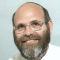 Yossi Goldstein