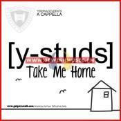 קח אותי הביתה