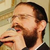 Yisroel Werdyger