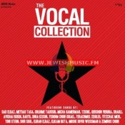 The Vocal Collection 1