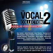 The Vocal Collection 2