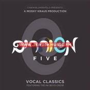 Vocal Classics 5