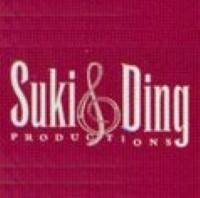 Suki & Ding