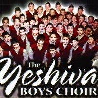 The Yeshiva Boys Choir