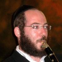 אברהם לייב בורשטיין