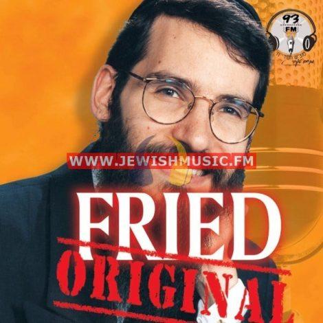 Fried Original