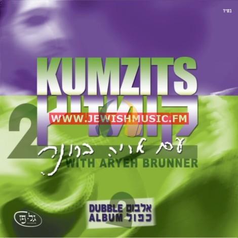 Kumzits 2