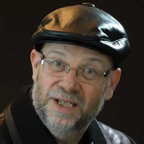Aryeh Brunner