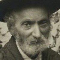 G. Kletzkin