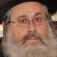 Efraim Webberman