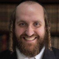 Yosef Zev Braver