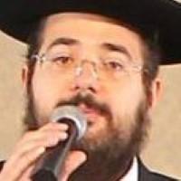 Yisroel Adler