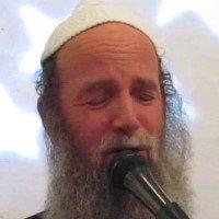 Yisrael Dagan