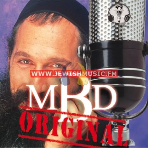 MBD Original