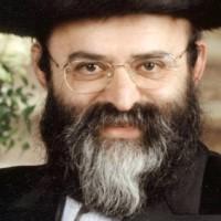 Moshe Goldman