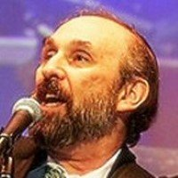 Avraham Rosenblum