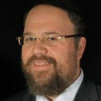 Avremi Roth