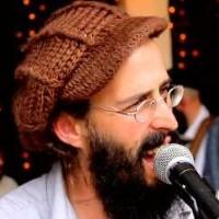 Yehuda Leuchter