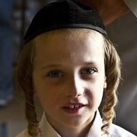 Yehoshua Aryeh Mandel