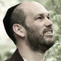 Yonatan Razel