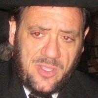 יוסל טאבאק