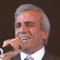 Yehiel Nahari
