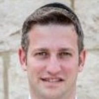 Yitzchok Rubin