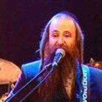 Menachem Herman