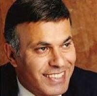 Moshe Giat