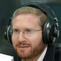 Nachman Seltzer