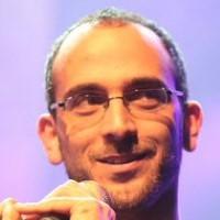 Tomer Hadadi