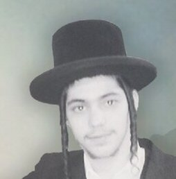 Ahraleh Shapiro