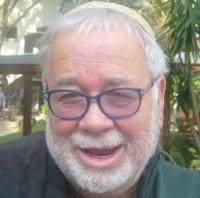 Yehuda Barkan