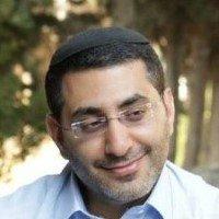 David Menachem