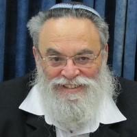 Harav Yerachmiel Weis
