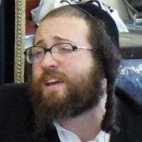 Yoel Roth