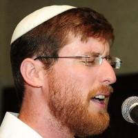 Yitzchak Meir