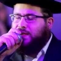 Moshe Shtekel