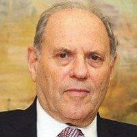 Martin Widerker