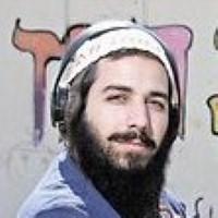 Moshe Daodi