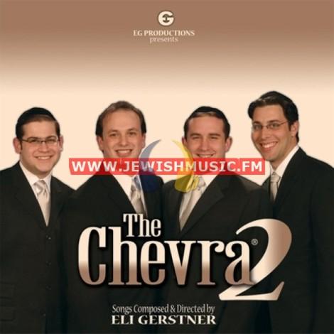 Chevra 2
