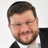 Chaim Walder