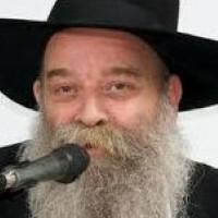 Yair Kalev
