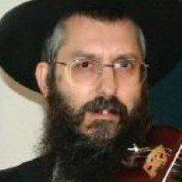 Mordechai Brodsky