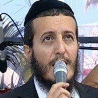 Erez Yehiel